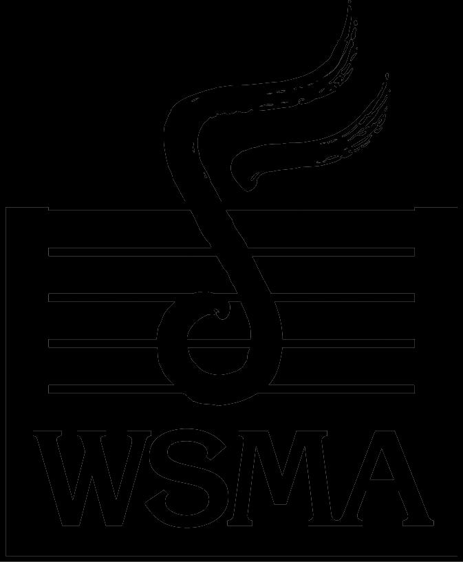 Wisconsin School Music Association