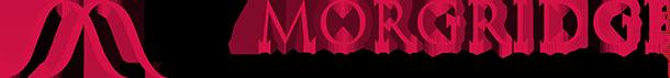 Morgridge Institute for Research