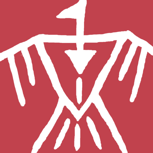 Wisconsin First Nations logo