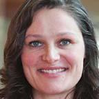 Amanda Hurley