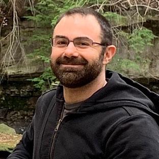 David Boffa, Education Producer
